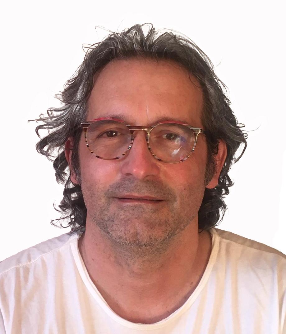 Lorenzo Occhetta
