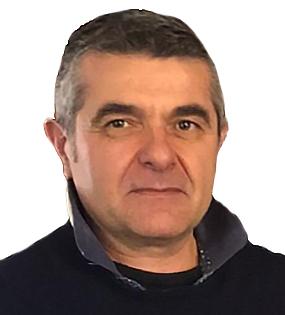 Fabrizio Occhetta